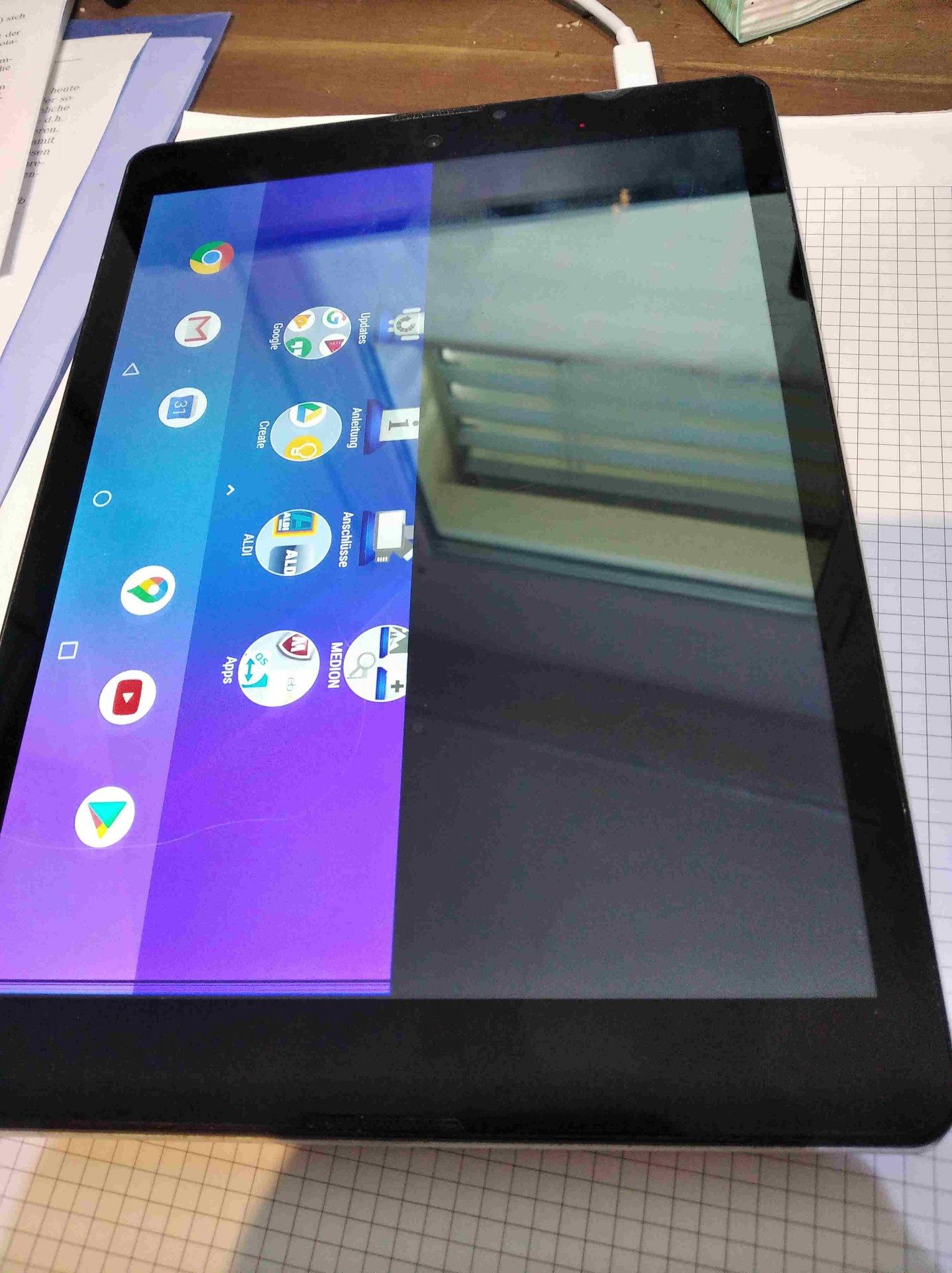 200510 Medion-Tablet-Schaden.jpg