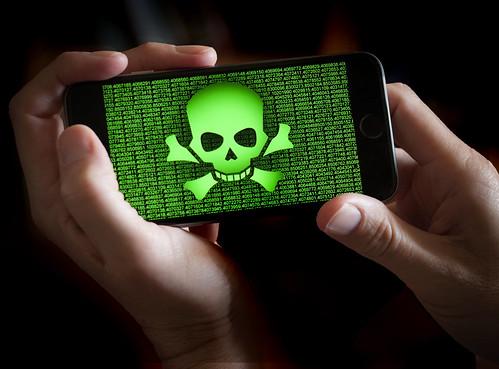 Adblocker,Werbeblocker,Ad,Ads,Werbung,Werbungen,Smartphone,blocken,sperren,Smartphone Ad Block...jpg
