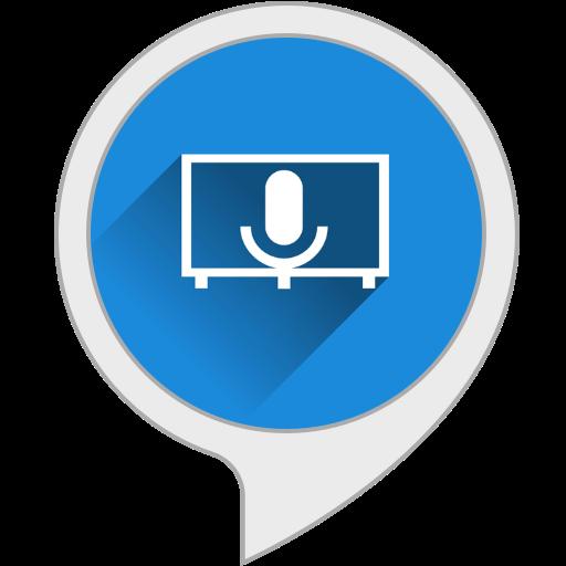 #Amazon,#Echo,#EchoShow,Amazon Echo Show,Fernsehprogramme,Stream Player Skill,Fernsehen auf de...png