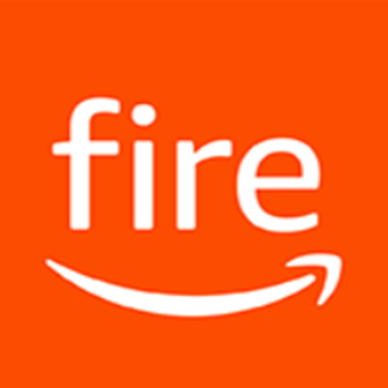 Amazon,Fire,Tablet,Kids,Edition,Tablet,KET,Werksreset,Werkseinstellungen,FR,Factoy Reset,Amazo...png
