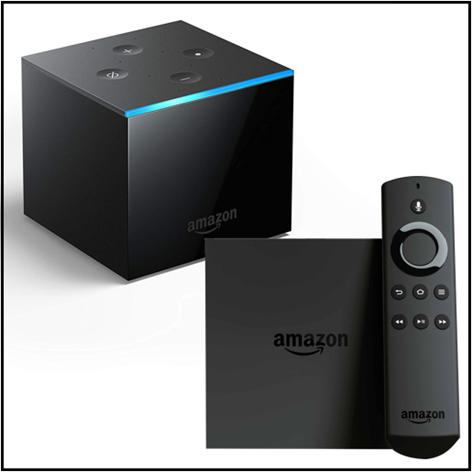 Amazon Fire TV Cube 2019,Amazon Fire TV 2. Generation,Amazon Fire TV 2. Gen,Amazon Fire TV Box...png