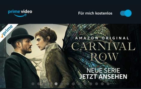 Amazon,Prime,Prime Video,nur kostenlose Inhalte anzeigen,Nur Prime Inhalte anzeigen,Nur gratis...png