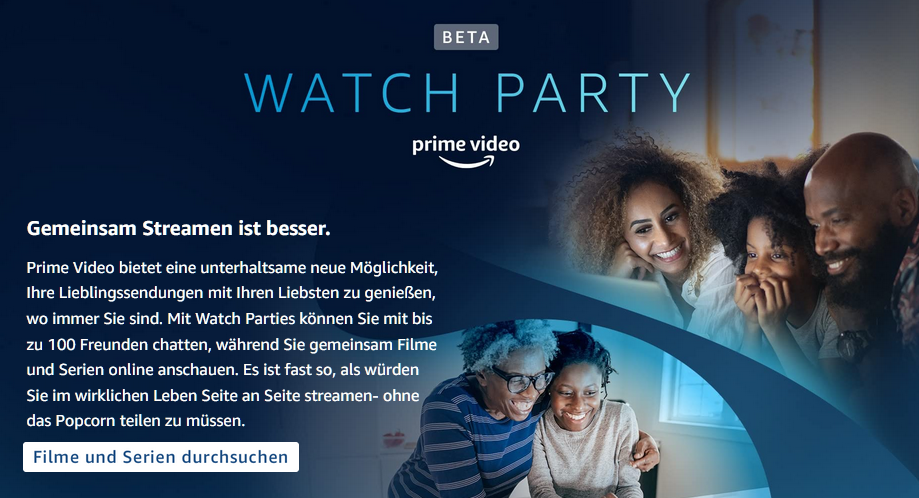 Amazon Watch Party,Prime Watch Party,Amazon Watchparty,Prime Watchparty,Watch Party am Smartph...png