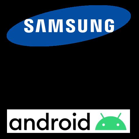 Android 10 Update für Samsung Galaxy,Welche Samsung Galaxy Smartphones erhalten das Android 10...png