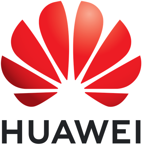 Android 10 Update,Huawei Mate 20 Pro,Huawei Mate 20 X,Huawei Mate 20,Huawei P30 Pro,Huawei P30...png