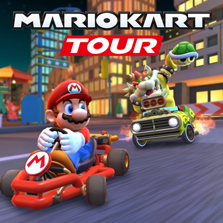 Android,iOS,Smartphone,Tablet,iPhone,iPad,Mario Kart Tour,Mario Kart Tour neu starten,Mario Ka...png