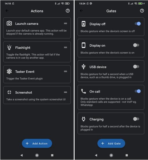 Android,TapTap,Tap Tap,App,Anwendungen,Doppeltippen auf Rückseite aktivieren,Doppeltippen auf ...png
