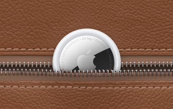 #Apple #Airtags #Airtag #Samsung #SmartTag #Smarttags Apple AirTags einrichten Apple Airtags m...png