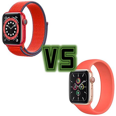 #Apple,#AppleWatch,#Series6,#WatchSE,#WatchSeries6,#AppleWatchSeries6,#AppleWatchSE,Ratgeber,T...png