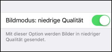 Apple,iOS,iOS11,iOS12,iOS13,iPhone,iPad,iPod Touch,iMessage,Message App,iMassege,Massege App f...png