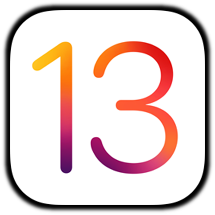Apple,iOS,iOS11,iOS12,iOS13,iPhone,iPad,iPod Touch,Ratgeber,Tipps,Tricks,Hilfen,FAQ,Anleitunge...png