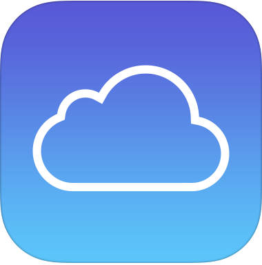 Apple,iOS,iPhone,iPad,iPod,Touch,Mac,PC,iCloud,Fotos,Bilder,Ratgeber,Tipps,Tricks,Hilfe,FAQ,An...png