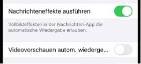Apple,iOS13,iOS,13,iOS 13,Fotos,App,Anwendung,Video,Live Fotos,Vorschau,aktivieren,deakivieren...png