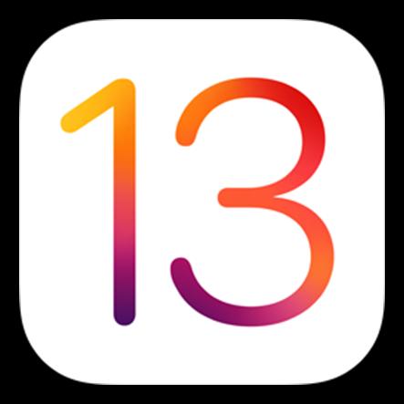 Apple,iOS13,iOS13.x,iOS13.3,iOS13.4,iOS13.5,iOS13.5,iPhone,iPad,iMessage,Message,App,iMassege,...png