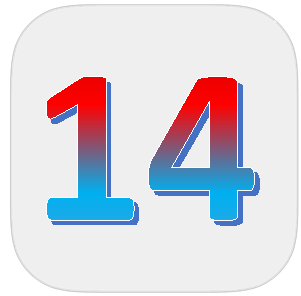 #Apple,#iOS14,#AirPods,#iPhone,Apple,Apple iOS,iOS14,iOS,14,iOS 14,iOS14Beta,Beta,Ratgeber,Tip...png