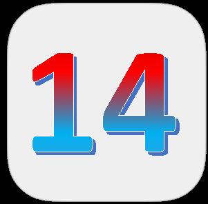 #Apple,#iOS14,Apple iOS,iOS14,iOS,14,iOS 14,iOS14Beta,Beta,Ratgeber,Tipps,Tricks,Hilfe,Anleitu...png