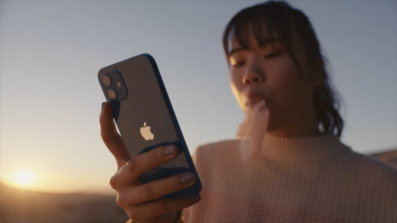 #Apple,#iOS14,#iPhone12,#iPhone12Mini,#iPhone12Pro,#iPhone12ProMax,#AppleiPhone12,#AppleiPhone...jpg