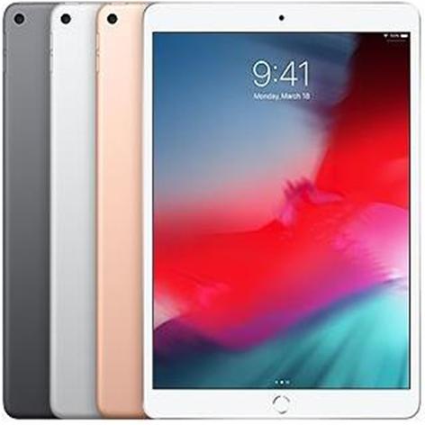 Apple,iPad,Air,3. Generation,dritte Generation,Display,Screen,Bildschirm,Probleme,Ausfall,Scre...png