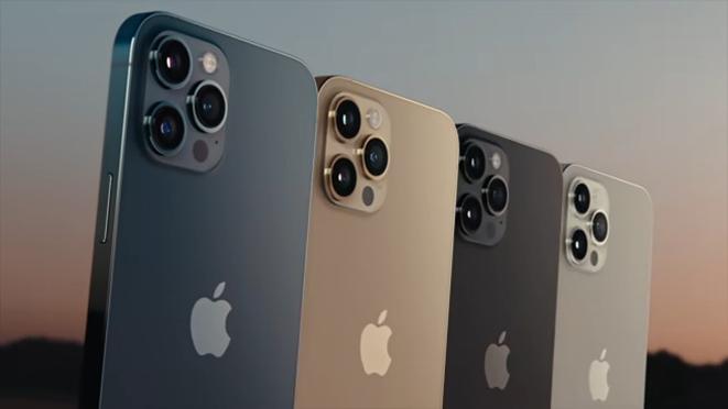 Apple iPhone 12 Apple iPhone 12 Pro Kein Ton Probleme kostenloser Apple Service für Kein Ton P...png