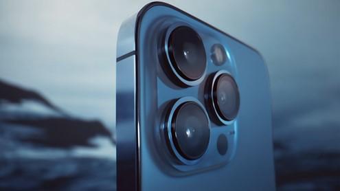 Apple iPhone 13 Mini Apple iPhone 13 Pro Max #Apple #AppleiPhone13 #iPhone13 #iPhone13mini #iP...jpg