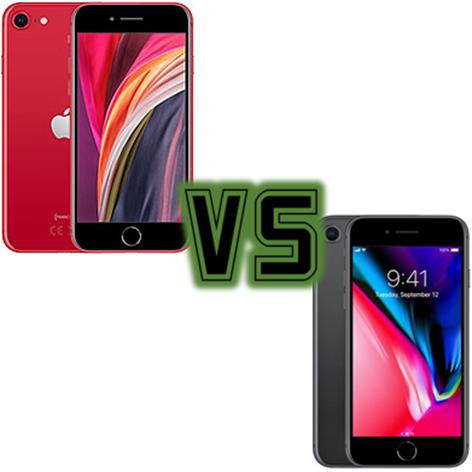 Apple,iPhone,8,SE,2020,2. Generation,zweite Generation,Apple iPhone 8,Apple iPhone SE,iPhone S...png