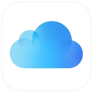 Apple,iPhone,iPad,iCloud,Daten,Tarif,Platz,Preis,Upgarde,Downgrade,hochstufen,herunterstufen,i...jpg