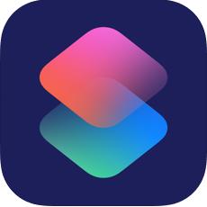 Apple,iPhone,iPad,Kurzbefehle,Routinen,Automationen,Shortcut,Schnellzugriff,Beliebige App über...png