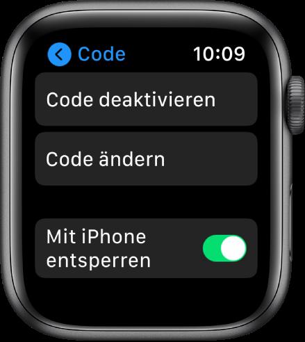 #Apple,#iPhone,#Watch,#AppleWatch,#AppleiPhone,Ratgeber,Tipps,Tricks,Hilfe,Anleitungen,FAQ,APp...png