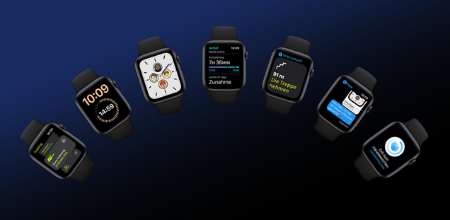 #Apple,#iPhone,#Watch,#AppleWatch,#AppleiPhone,Ratgeber,Tipps,Tricks,Hilfe,Anleitungen,FAQ,Uhr...png