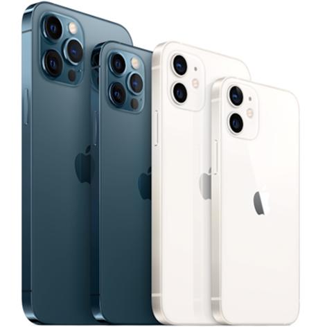 #Apple,#iPhone12,#iPhone12Mini,#iPhone12Pro,#iPhone12ProMax,#AppleiPhone12,#AppleiPhone12Mini,...png