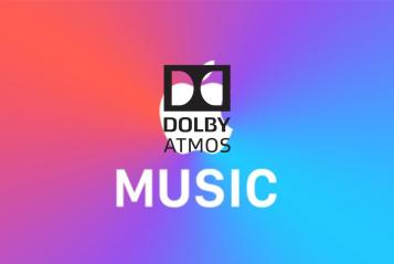 #Apple #Music #AppleMusic #Dolby #Atmos #DolbyAtmos #Apple #iPhone #iPad #iOS #AppleiPhone App...png