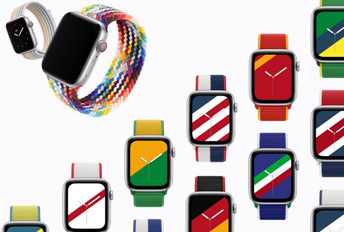 Apple Watch Screenshot erstellen Apple Watch Bildschirmfoto erstellen Screenshot an der Apple ...png