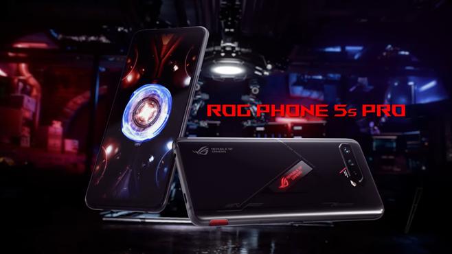 Asus ROG Phone 5s Asus ROG Phone 5s Pro Ratgeber Tipps Tricks Anleitungen FAQ Hilfen technisch...png