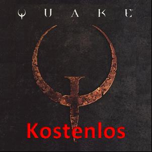 Bethesda,Quake,QuakeCon,#Bethesda,#Quake,#QuakeI,#QuakeII,#QuakeCon,Quake gratis,Quake I grati...png