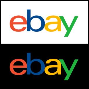 eBay,App,Anwendung,Dark,Mode,dunkler,Modus,Dunkelmodus,eBay Dark Mode aktivieren,ebay Dark Mod...png