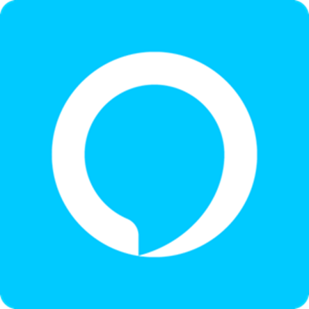 #ebook #ebooks #alexa #echo #amazon #EchoDot #AlexaApp eBooks Alexa Echo Ratgeber Tipps Tricks...png
