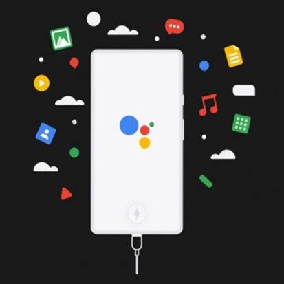 Google,Ambient,Mode,Modus,aktivieren,einschalten,nutzen,verwenden,Google Ambient Mode einschal...png