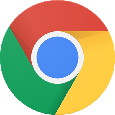 Google,Chrome,Browser,Android,78,Google Chrome,Chrome Browser,Passwortcheck-Erweiterung,Passwo...png