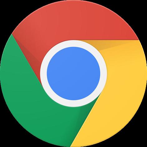 Google,Chrome,Browser,Smartphone,Tablet,PC,Windows,Desktop,PC,Desktop PC,Texte in Chrome von P...png