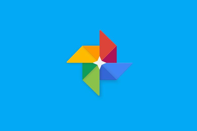 Google,Photos,#Google,#Photos,GooglePhotos,#GooglePhotos,kostenloser Speicherplatz,kostenloser...png
