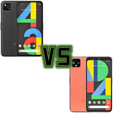 Google,Pixel,4,4a,#GooglePixel,#GooglePixel4,#GooglePixel4a,#Pixel4,#Pixel4a,Google Pixel 4,Go...png
