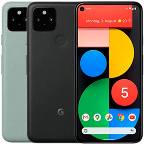 Google,Pixel,5,#Google,#Pixel5,#GooglePixel5,Google Pixel 5,Ratgeber,Tipps und Tricks,FAQ,Hilf...png
