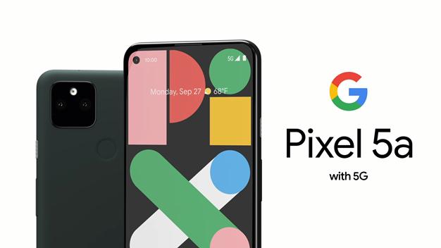 Google Pixel 5a 5G #Google #Pixel #GooglePixel #5a #Pixel5a #GooglePixel5a #5a5G #Pixel5a5G #G...png