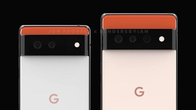 Google Pixel 6 Pro Google Pixel 6 XL #Google #Pixel #GooglePixel #Pixel6 #Pixel6Pro #Pixel6XL ...png