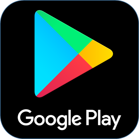 Google Play Store,Play Store,Google Play,Dark Mode,dunkler Modus,dunkles Thema,Google Play Dar...png