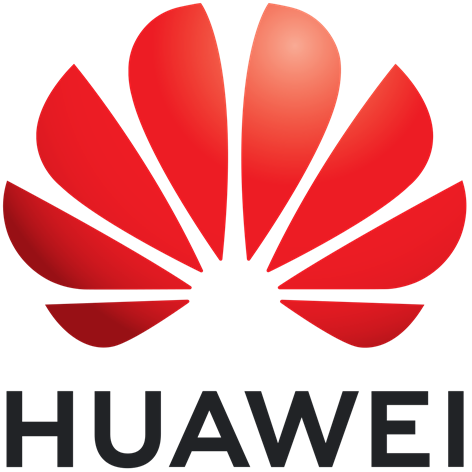 Huawei,Honor,P40,P40 Pro,P40 Lite,Mate 30 Pro,Mate Xs,Google Dienste installieren,Google Diens...png