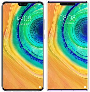 Huawei Mate 30,Huawei Mate 30 Pro,HiVision,Hi Vision,HiVision fehlt,HiVision Funktionen fehlen...png