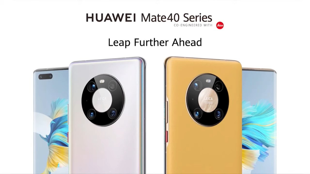 #Huawei,#Mate40,#Mate40Pro,#Mate40Pro+,#Mate40ProPlus,#Mate40RS,#Mate40RSPorscheDesign,#Mate40...jpg