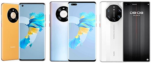 #Huawei,#Mate40,#Mate40Pro,#Mate40Pro+,#Mate40ProPlus,#Mate40RS,#Mate40RSPorscheDesign,#Mate40...png