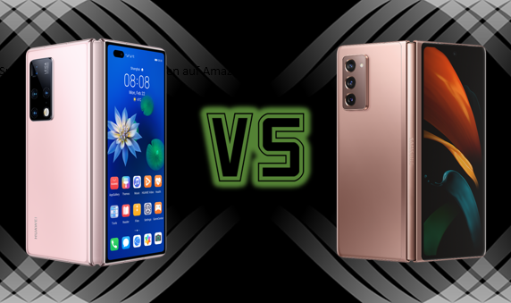 #Huawei,#MateX2,#HuaweiMateX2,Samsung,Galaxy,ZFold2,5G,#Samsung,#SamsungGalaxy,#GalaxyZFold2,#...png